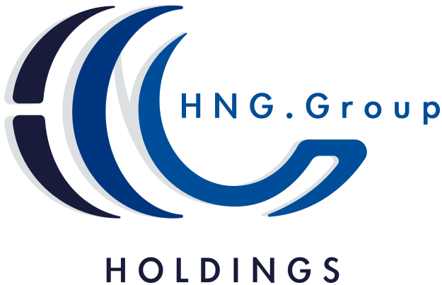 HNG.Group HOLDINGS